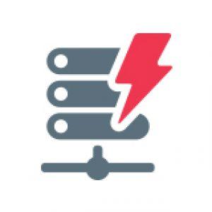 Base de Datos Database Azure Power BI Business Intelligence Analysis Services Reporting Integration SSMS SSIS SSAS SSRS Aleson ITC SQL Server Valencia Madrid Barcelona Spain España