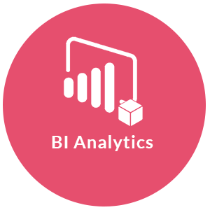 Base de Datos Database Azure Power BI Business Intelligence Analysis Services Reporting Integration SSMS SSIS SSAS SSRS Aleson ITC SQL Server Valencia Madrid Barcelona Spain España