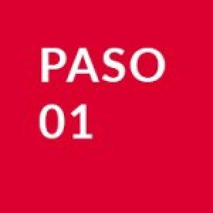 Seguridad SQL Server - Base de Datos Database Azure Power BI Business Intelligence Analysis Services Reporting Integration SSMS SSIS SSAS SSRS Aleson ITC SQL Server Valencia Madrid Barcelona Spain España