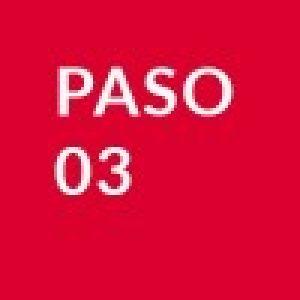 Migración SQL Server - Base de Datos Database Azure Power BI Business Intelligence Analysis Services Reporting Integration SSMS SSIS SSAS SSRS Aleson ITC SQL Server Valencia Madrid Barcelona Spain España