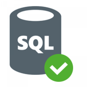 Mantenimiento SQL Server - Base de Datos Database Azure Power BI Business Intelligence Analysis Services Reporting Integration SSMS SSIS SSAS SSRS Aleson ITC SQL Server Valencia Madrid Barcelona Spain España