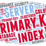 Primary Key Tabla Heap Base de Datos Database Azure Power BI Business Intelligence Analysis Services Reporting Integration SSMS SSIS SSAS SSRS Aleson ITC SQL Server Valencia Madrid Barcelona Spain España