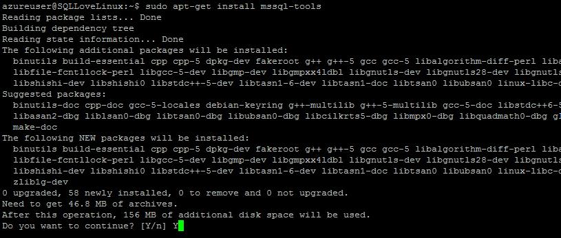 LINUX_LOVE_SQL-15