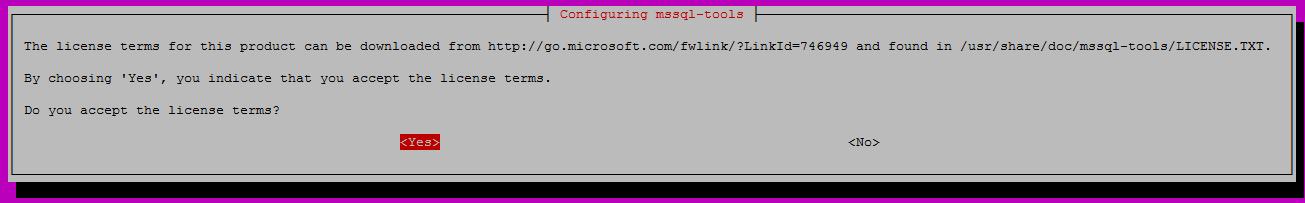 LINUX_LOVE_SQL-16