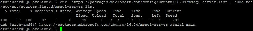 LINUX_LOVE_SQL-8