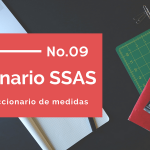 Diccionario Medidas Base de Datos Database Azure Power BI Business Intelligence Analysis Services Reporting Integration SSMS SSIS SSAS SSRS Aleson ITC SQL Server Valencia Madrid Barcelona Spain España