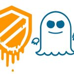 meltdown spectre vulnerabilidad windows virus intel amd aleson itc microsoft base de datos sql server mysql oracle postgresql bi business intelligence azure ssis ssas ssrs Azure SQL Database datawarehouse stretch databases managed instance elastic pool data factory