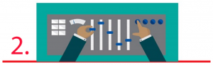 GDPR RGPD GPDR RPGD reglamento general proteccion datos General Data Protection Regulation general aleson itc microsoft base de datos sql server mysql oracle postgresql bi business intelligence azure ssis ssas ssrs Azure SQL Database datawarehouse stretch databases managed instance elastic pool data factory