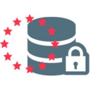 GDPR Database Azure Power BI Business Intelligence Analysis Services Reporting Integration SSMS SSIS SSAS SSRS Aleson ITC SQL Server Valencia Madrid Barcelona Spain España