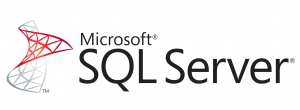 updates latest preview sqlserver service pack cumulative update actualizacion 2014 2016 2017 2019 aleson itc microsoft base de datos sql server mysql oracle postgresql bi business intelligence azure ssis ssas ssrs Azure SQL Database datawarehouse stretch databases managed instance elastic pool data factory