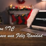 feliz navidad año merry christmas happy new year 2019 power bi map tooltip aleson itc microsoft base de datos sql server mysql oracle postgresql bi business intelligence azure ssis ssas ssrs Azure SQL Database datawarehouse stretch databases managed instance elastic pool data factory