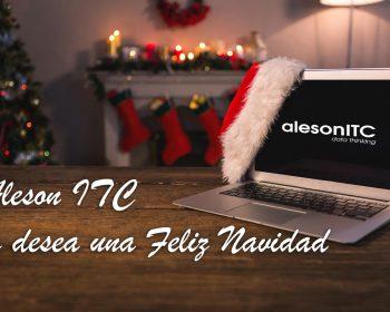 Aleson_ITC_Feliz_Navidad_2019
