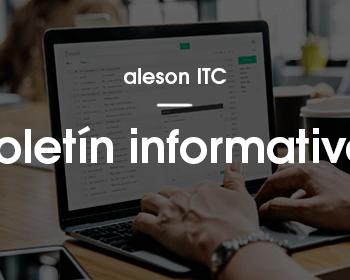 Boletín Informativo Actualizaciones SQL Server