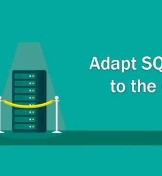 GDPR_SQLServer_Logo
