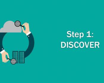 GDPR_Discover_Logo