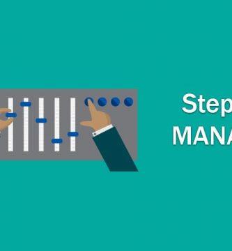GDPR_Manage_Logo