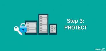 GDPR_Protect_Logo