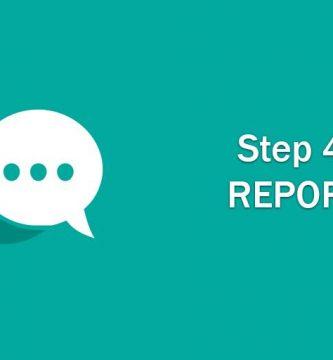 GDPR_Report_Logo