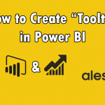 Tooltip ventana informacion social network connect link dashboard aleson itc microsoft base de datos sql server mysql oracle postgresql powerbi power bi business intelligence azure ssis ssas ssrs Azure SQL Database datawarehouse stretch databases managed instance elastic pool data factory
