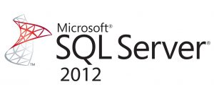 azure, database, powerbi, pc, artificial intelligence, business intelligence, control remoto, desktop, sql server, sql performance, sql migration, sql server consultant, sql server performance, sql expert, sql support, sql administration, sql server best practices, sql maintenance, sql server health check, sql upgrade, sql server slow, sql faster, business data analytics, big data and business analytics, cloud hosting, monitoring, sql server standard, hosting, servidor virtual, crm, servidor rack, big data analytics, big data hadoop, business intelligence tools, bi tools, data managment platform, bi intelligence, big data solutions, data governance, business intelligence and analytics, bi reporting, self service bi, bi reporting tools, business intelligence system, business data analytics, big data analytics, big data business analytics, big data analytics, alesonitc,