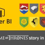Aleson, aleson itc, alesonitc, azure, Azure SQL Database, base, base de datos, bi, business, business intelligence, dashboard, data factory, database, datawarehouse, datos, episodio final, final, final juego de tronos, game, Game of Thrones, game of thrones deads, Game of Thrones Graphic, game of thrones story, GOT, gráfico juego de tronos, historia juego de tronos, intelligence, iron throne, itc, juego, Juego de Tronos, last episode, machine learning, Managed Instance, microsoft, muertes juego de tronos, mysql, oracle, postgresql, power bi, season 8, season finale, sql server, ssas, ssis, ssrs, thrones, trono de hierro, tronos