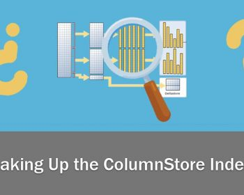 Columnstore Indexes