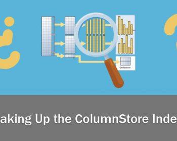 Columnstore Indexes