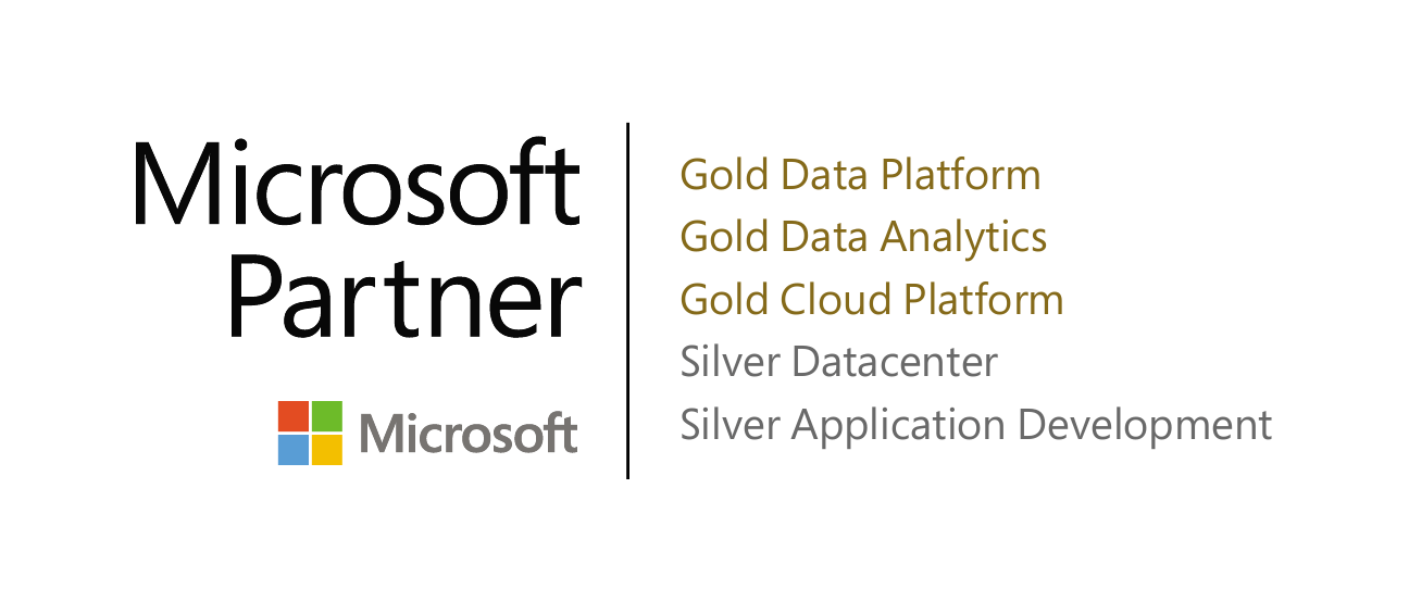 Gold Cloud Platform