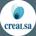 crealsa-log
