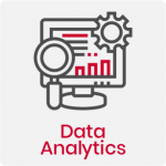 data-analytics-ley