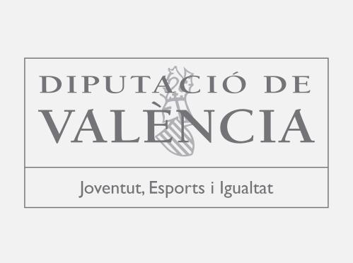 diputacio-valencia