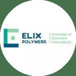 elix-log