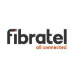 fibratel