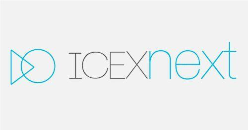 ICEX-NEXT