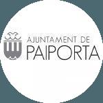 paiporta-log