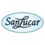 sanlucar-log