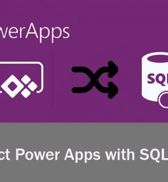aprende-a-conectar-power-apps-con-sql-server