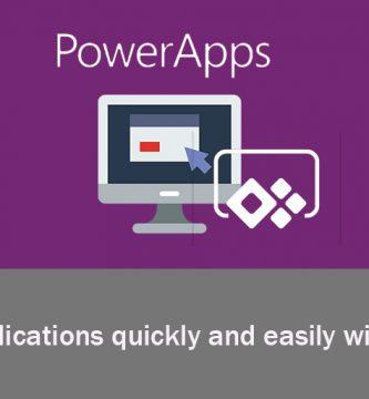 crea-aplicaciones-con-Power-Apps-1