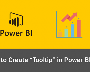 how-to-create-tooltip-in-powerbi