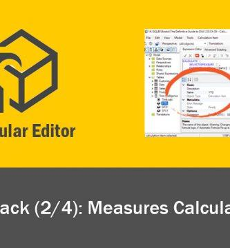 tabular-editor_grupos-de-medidas-calculados-1