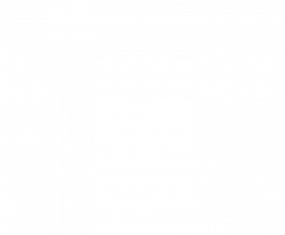 linux_love_sql-6