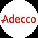 adecco-log