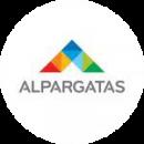 alpargatas-log