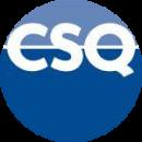 csq-log