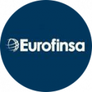 eurofinsa-log