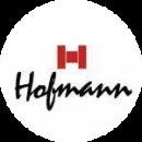 holmann-log