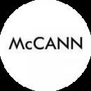 mccann-log