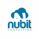 nubit