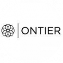 ontier-log