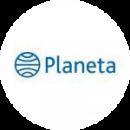 planeta-log